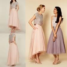 robe de mariage pour ado robe pour mariage comment trouver la robe de mariage parfait pour
