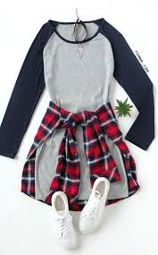 best 25 cute dresses ideas on pinterest pretty dresses kawaii