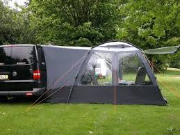 Motorhome Awning For Sale T4 Campervan Awning For Sale Fiamma F45s Motorhome Awning Titanium