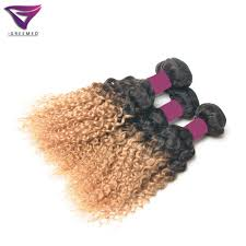 Remy Hair Extensions Cheap by Cheap Remy Goddess Hair Extensions Indian Remy Hair
