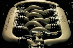Sho Motor tempo sho vintage mustang forums