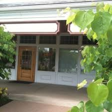 Comfort Inn East Liverpool Ohio Adrian U0027s Restaurant 18 Reviews American New 15655 State Rt