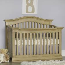 Best Baby Convertible Cribs by Baby Cache Montana 4 In 1 Convertible Crib Driftwood Babies