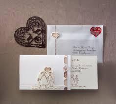 idã e faire part mariage idée de faire part de mariage modèle de lettre