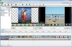 membuat video aplikasi aufanet pasurenan 6 aplikasi edit foto jadi video terbaik pc ukuran