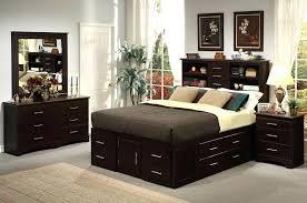 full size bedroom sets king size platform bedroom sets king bedroom furniture sets cal king