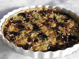 la cuisine de clea cuisine la cuisine de clea best of plat tarte aux bettes de cléa