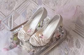 wedding shoes chagne free images shoe woman white leg decoration pink wedding