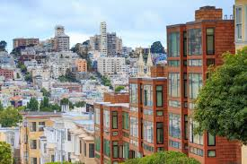 sf real estate market reports curbed sf