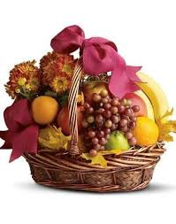 food basket delivery best 25 fruit basket delivery ideas on food basket