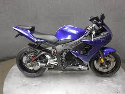 lexus suv used nh new and used yamaha yzf r6 for sale in new hampshire