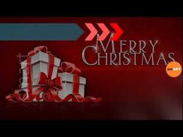 free christmas cards ideas for christmas crafts youtube