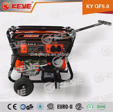 yamaha generator yamaha generator suppliers and manufacturers at