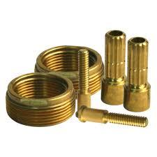 price pfister 910 007 2 valve stem extension kit 691006 the home