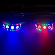 chauvet dj fxarray q5 effect light chauvet dj fxarray q5 quad color led wash light idjnow