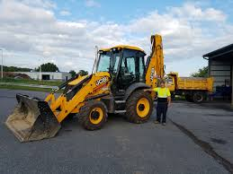 manitowoc 999 operators manual stephenson equipment we specialize in construction equipment