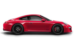 porsche 911 for sale in florida and used porsche dealership in naples fl