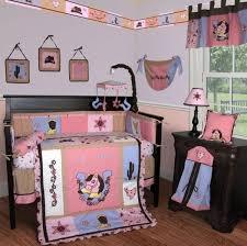 modern nursery bedding fitted crib sheets ladybug neutral