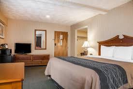 Comfort Inn Middletown Ri Comfort Inn Middletown Updated 2017 Prices U0026 Hotel Reviews Ri