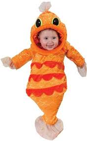 Goldfish Halloween Costume Crazy Costumes La Casa Los Trucos 305 858 5029 Miami