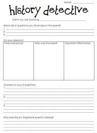 current event worksheet great for using with tfk or newsela