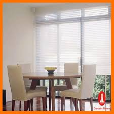 curtain times sheer waterproof roller shades factory directly sale