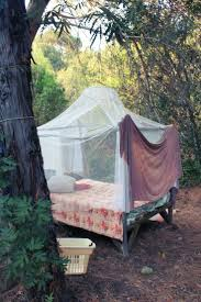 136 best diy tent images on pinterest camping ideas tent
