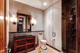 river rock bathroom u2013 iner co
