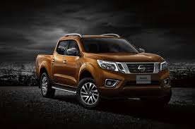 nissan pickup 2015 nissan cars news 2015 navara pricing and specification