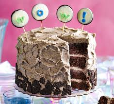 birthday chocolate cake edit name best birthday quotes wishes