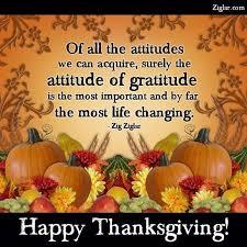 gratitude thanksgiving instagram quotes happy thanksgiving