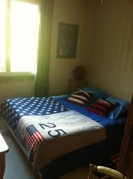 nantes chambre chez l habitant colocation à rue de nantes sautron chambre à louer chez l