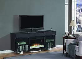 twin star fireplace fireplace ideas
