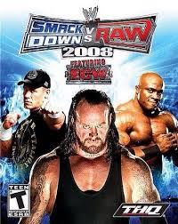Backyard Wrestling Video Game by Top 8 Best Wrestling Videogames Wrestling Amino