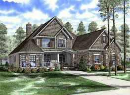 English Style Home English Country Style House Plans Plan 12 757