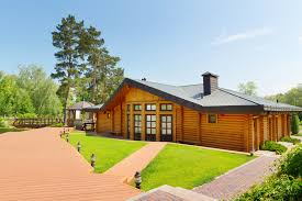 large log home plans large log cabin home floor plans large log cabins designs quick garden co uk