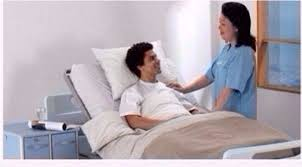 Nurse Meme Generator - sir you ve been in a coma meme generator dankland super deluxe