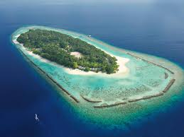 best price on royal island resort u0026 spa in maldives islands reviews