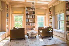 Harmony In Interior Design Perfect Harmony Home U0026 Design Magazine