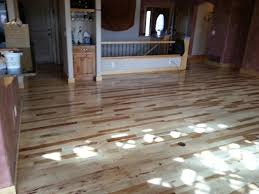 aspen leaf hardwood flooring tile in fort collins co 970