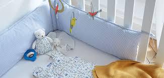 chambre bébé jacadi puériculture mobilier et décoration chambre de bébé jacadi