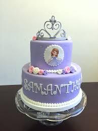 sofia the cake princess sofia cake disney themed cakes princess