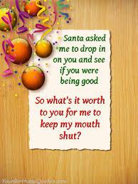 christmas yourbirthdayquotes com