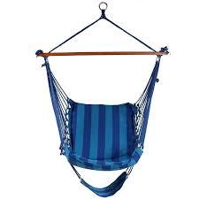 best 25 hammock chair with stand ideas on pinterest hammock