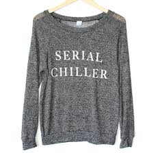 cosby sweater dictionary serial chiller semi sheer thin sweater the sweater shop