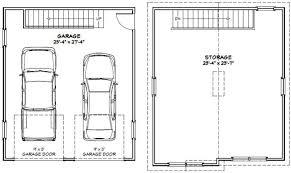 4 car garage size 7 spectacular 4 car garage size building plans online 5380