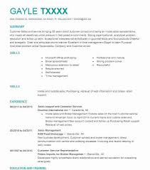 sle resume for client service associate ubs description of heaven stock broker resume sle broker resumes livecareer