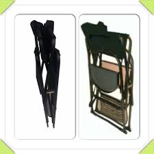 tuscany pro tall makeup artist portable chair 31 u2033 seat height
