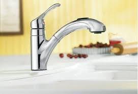 moen renzo kitchen faucet spacious 100 moen renzo kitchen faucet 31 best favorites at the