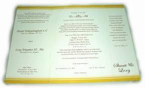 Invitation Card Formats Wedding Marwari Card Format 2017 Wedding Invitation Card In Hindi